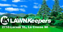 Lawn Keepers